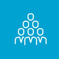 icono-comunidades-azulclaro