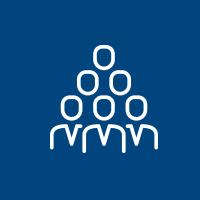 icono-comunidades-azulosc