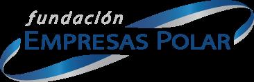 Una mirada al desempeño de Fundación Empresas Polar. 2015-2016